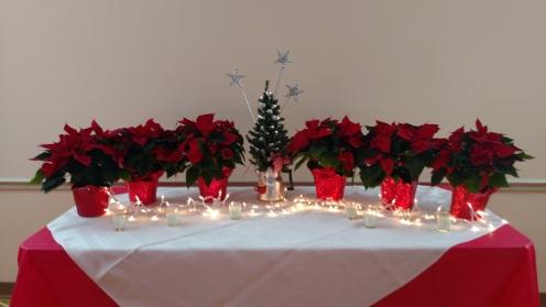 calvarygenesee-christmas